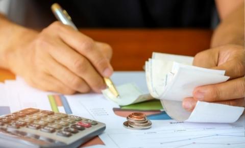 Campanha de negociação de débitos da Cosampa começa segunda-feira (2)