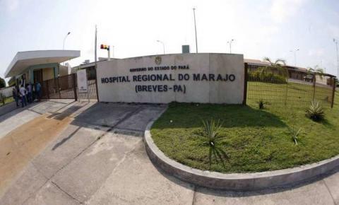 Hospital Regional do Marajó oferece vagas para contratação imediata