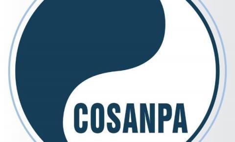 Cosanpa interrompe abastecimento de água em cinco bairros de Belém