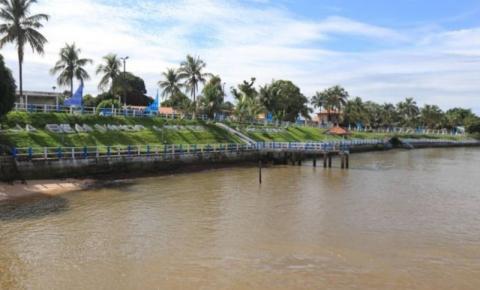 Ações de saúde ocorrem os municípios do Marajó