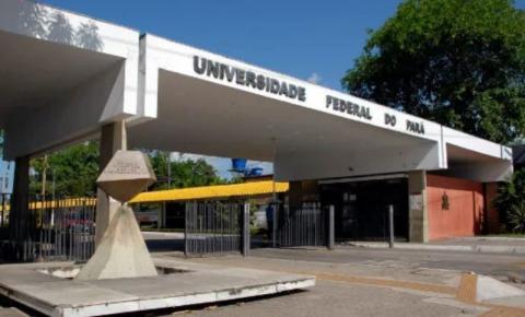 UFPA divulga quarta chamada do Processo Seletivo 2021