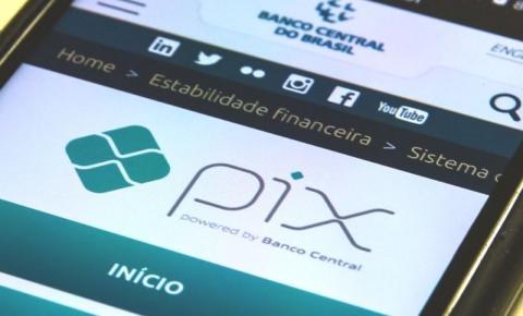 Pix ganha novas medidas de segurança para coibir roubos