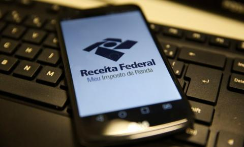 Texto-base da reforma do Imposto de Renda é aprovado na Câmara