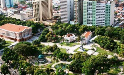 Exposições para visitar ao longo de setembro, em Belém