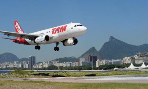 Saiba quais países flexibilizaram a entrada de viajantes brasileiros
