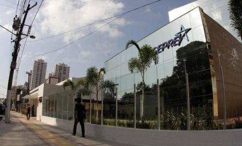 Igeprev abre concurso com 120 vagas e salários de até R$ 4.245,29