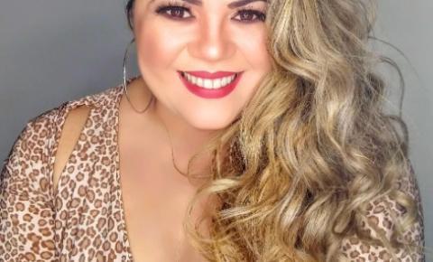Alê Navegantes lança single em homenagem à Nossa Senhora de Nazaré