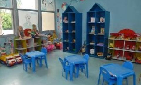 Uepa abre inscrições para formação de brinquedistas em Belém