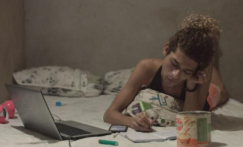 Filme de diretoras paraenses estreia no dia 14, em SP