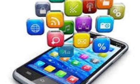 Smartphones representam mais de 50% dos dispositivos digitais em uso no Brasil e trazem benefícios e economia aos usuário