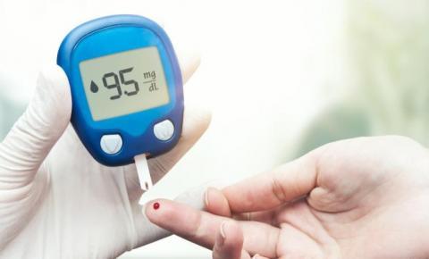 Como o diabetes tipo 2 pode influenciar em outras doenças?