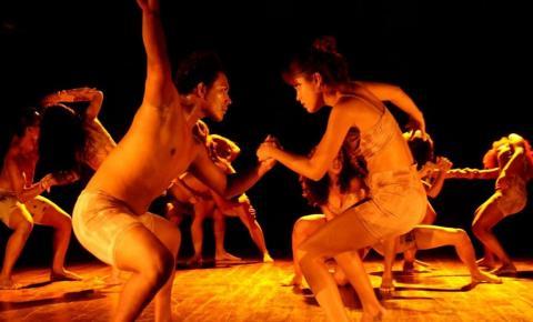 IX Encontro Contemporâneo de Dança está com inscrições abertas