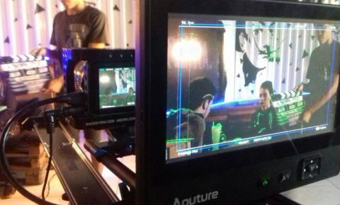 Mostra Sesc de Cinema inicia exibições em Belém